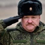 Погибший в Сирии генерал – уроженец Малмыжа