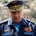 Сенатор от Кировской области, экс-главком ВКС Бондарев назначен главой оборонного комитета