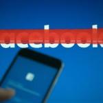 Роскомназдор пригрозил заблокировать Facebook