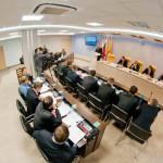 Эффективность местного самуправления: определены десять лучших муниципалитетов области