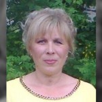 В Кировской области в колодце нашли тело пропавшей женщины
