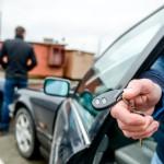 В Кирове будут судить банду автоворов