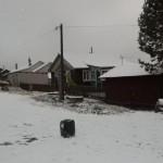 В Демьяново насмерть сбили 33-летнего мужчину: водитель скрылся с места аварии