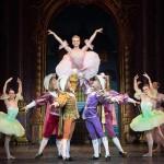 В Кирове пройдут гастроли Государственного театра оперы и балета Республики Коми