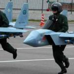 ФСБ предотвратила госизмену и «наказала» россиян «официальным предостережением»