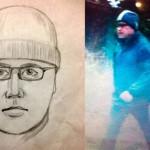 В Кирове продолжается розыск подозреваемого в преступлении сексуального характера против несовершеннолетних