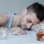 Кировская область стала лидером по смертности от алкогольных отравлений