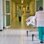 Минздрав области прокомментировал факт мертворождения и случай смерти молодого человека в больницах региона
