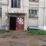 Мужчина из Кирова вместе с военным пенсионером 4 года насиловал детей: расследование завершено