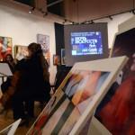 Музеи Кирова 4 ноября будут работать бесплатно