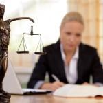В области переизбыток юристов и экономистов и не хватает строителей и медработников