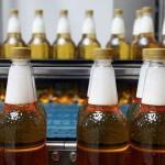 Бюджет Кировской области потерял 130 млн рублей из-за запрета продаж пива в таре, превышающей 1,5 литра