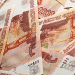 В Кировской области обнаружили поддельные купюры на сумму 200 тысяч рублей