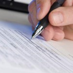 В Кировской области директор фирмы подделал ценных бумаг на сумму около 82 млн рублей