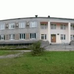 По факту смерти пациента возбуждено уголовное дело на сотрудников Подосиновской ЦРБ