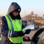 Новшества регламента ГИБДД: что нужно знать автомобилисту