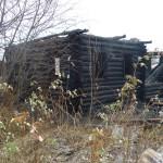 В Верхнекамском районе в пожаре погиб мужчина: следком проводит проверку