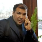 Дмитрий Русских: «Все решают «бояре на «Мерседесах», а не жители города»