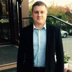 Взятку директору КРИК Шмакову передал член Кировского ОНФ Ситчихин