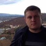 Экс-директору КРИКа продлили домашний арест