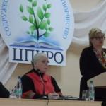 В Кирове проходят Трифоновские чтения