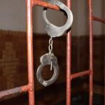 Житель области до смерти избил жену и попытался инсценировать ограбление: дело ушло в суд