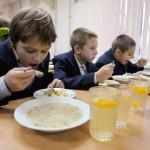 Прокуратура Нолинского района выявила нарушения при организации питания школьников