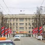 Экс-замминистра здравоохранения стал новым министром строительства Кировской области