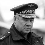 Виктор Бондарев: «Российский ядерный потенциал существенно превосходит американский»