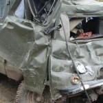 Число жертв жуткой аварии под Пижанкой растет: в больнице умерли 22-летняя и 16-летняя пассажирки