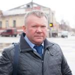 Руководителя ДДХ города Кирова оштрафовали за нарушение сроков рассмотрения обращений граждан