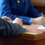 В Кирове возбуждено уголовное дело о нарушениях при долевом строительстве