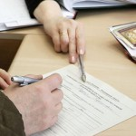 Чепчанку осудили за фиктивную регистрацию граждан в своем доме