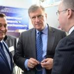 Специалисты компании «Газпром газораспределение Киров» рассказали об эффективности использования газомоторного топлива