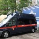В Кирове завершено расследование дела о подделке документа ЦИК, который был предъявлен в облизбирком для регистрации кандидата