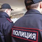 24-летний житель Кировской области избил и изнасиловал 83-летнюю женщину
