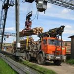 В Котельниче обсудили ситуацию с выплатой зарплат на мачтопропиточном заводе