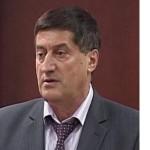 Николай Коев стал министром