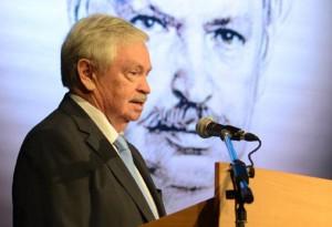 В Кирове проходят XVI Лихановские чтения