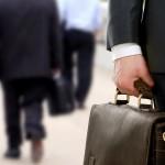УФНС: «Миграция» из Кировской области юридических лиц снижается