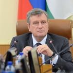 Претенденты на должность бизнес-омбудсмена Кировской области представили свои программы