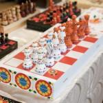 Орловская шахматная фабрика на грани закрытия