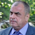 Александр Перескоков стал советником губернатора