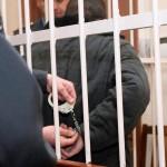Подельнику военного пенсинера, с которым он 4 года насиловал детей, вынесен приговор