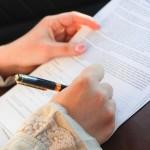 В Подосиновце осудили местную жительницу за мошенничество при получении субсидии