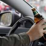 В Даровском местный житель отправится в колонию строгого режима за повторную пьяную езду