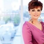 В ДТП в Кировской области прима театра оперы и балета Коми получила перелом позвоночника