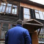 Кировская область стала уверенным лидером в ПФО по доле аварийного жилья