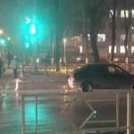 В Кирове водитель ВАЗа сбил 5-летнего ребенка