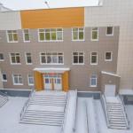 Кировская область получит субсидию свыше 1 млрд рублей на строительство школ